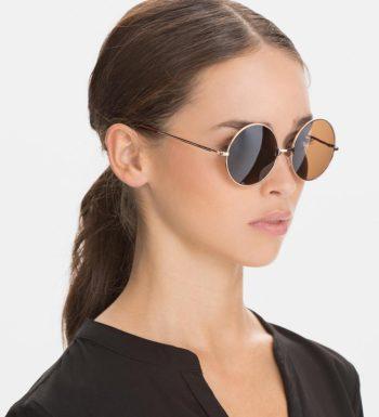 Artsy Sunglasses